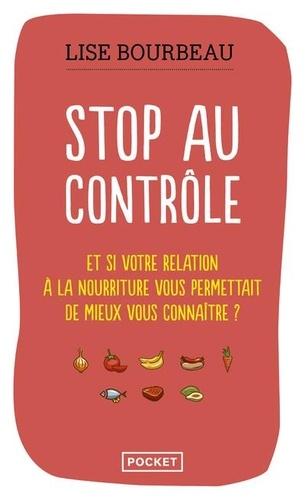 Stop au contrôle. Et si votre relation à la nourriture permettait de mieux vous connaître ?