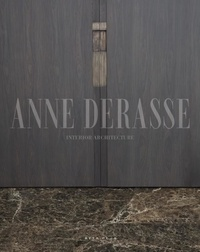 Lise Coirier - Anne Derasse - Interior architecture..
