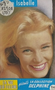 Lise de Cère - Tendre Isabelle.