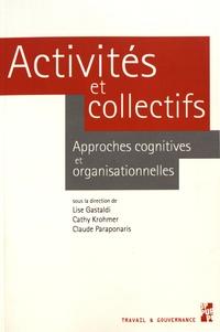 Activités et collectifs - Approches cognitives et organisationnelles.pdf
