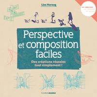 Deedr.fr Perspective et composition faciles - Des créations réussies tout simplement! Image