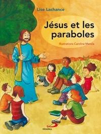 Jésus et les paraboles.pdf