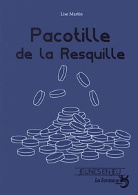 Galabria.be Pacotille de la Resquille Image