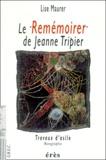 Lise Maurer - .