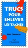 Lise Paquette - .
