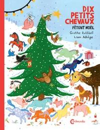 Dix petits chevaux fêtent Noël.pdf