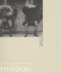 Lisette Model et Elisabeth Sussman - .