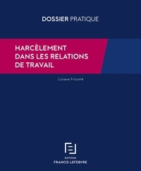 Harcèlement dans les relations de travail.pdf