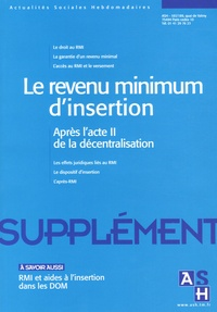 Le revenu minimum dinsertion.pdf