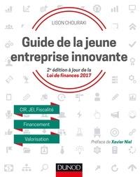 Openwetlab.it Guide de la jeune entreprise innovante Image
