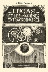 Lucas et les machines extraordinaires.pdf