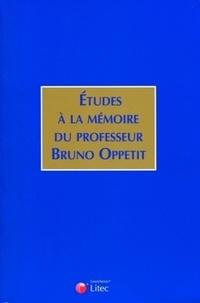 Etudes à la mémoire de Bruno Oppetit.pdf