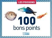 Céline Potard et André Boos - Les poissons.