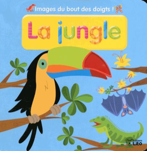 Lito - La jungle.