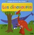 Lito - Les dinosaures.