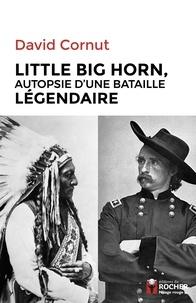Little Big Horn - Autopsie d'une bataille légendaire.