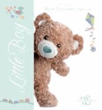 Little Boy - Mein erstes Album. Mein Teddybär und ich.