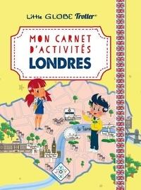 Mon carnet dactivités sur Londres.pdf
