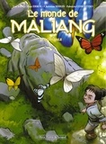 Liu Yang et  Erkol - Le monde de Maliang Intégrale : .