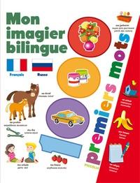 Mon imagier bilingue français-russe - 1000 premiers mots.pdf