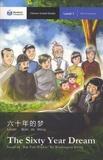 Liùshi Nian de Meng - The Sixty Year Dream.