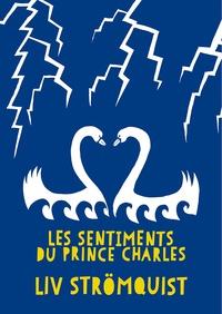 Télécharger des ebooks gratuits en anglais Les sentiments du prince Charles CHM DJVU (French Edition)