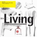 Living 2013/2014 - Red Dot Design Yearbook 2013/2014.