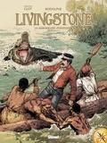 Rodolphe - Livingstone.