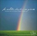 Philippe Dransart - La maladie cherche à me guérir - CD audio.