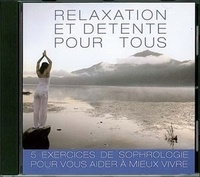 Relaxation et détente pour tous - CD audio.pdf