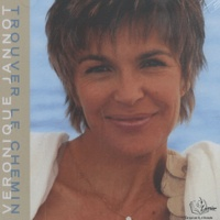 Véronique Jannot - Trouver le chemin. 1 CD audio MP3