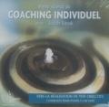 Judith Sitruk - Votre séance de coaching individuel : 3 exercices pour passer à l'action - CD audio.