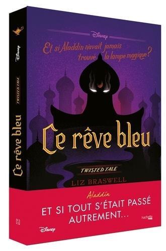 Et Si Aladdin N Avait Jamais Trouve La Lampe Aladdin Et Si Tout S Etait Passe Autrement Grand Format