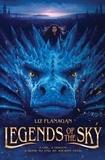 Liz Flanagan - Legends of the Sky.