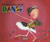 Dictionnaire de la danse.pdf
