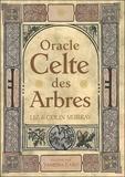 Liz Murray et Colin Murray - Oracle celtes des arbres - Avec 25 cartes, un carnet de notes et une planche-modèle de référence.