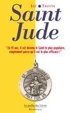 Liz Trotta - Saint-Jude - Le patron des prières impossibles.