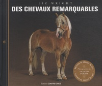 Des chevaux remarquables.pdf