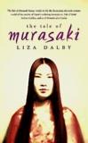 Liza-C Dalby - .