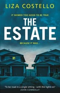 Liza Costello - The Estate.