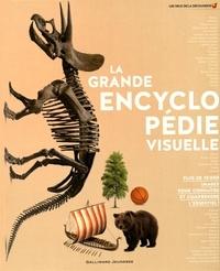 La grande encyclopédie visuelle.pdf
