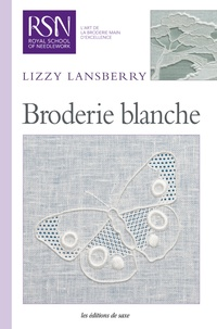 Broderie blanche.pdf