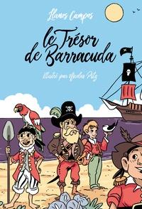 Le trésor de Barracuda.pdf