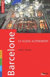 Llibert Tarrago - .