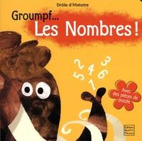 Groumpf, les nombres!.pdf