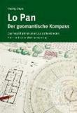 Lo Pan - Der geomantische Kompass - Das Feng-Shui-Instrument zur professionellen Haus- und Grundstücksauswertung.