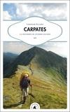 Lodewijk Allaert - Carpates - La traversée de l'Europe sauvage.