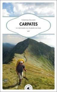 Carpates - La traversée de l'Europe sauvage.pdf