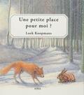 Loek Koopmans - Une petite place pour moi ?.