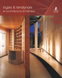 Loft Publications - Styles & tendances en architecture d'intérieur.